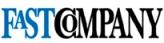 Fast-company-logo80