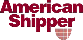 Logo-american-shipper