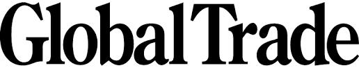 Logo Global Trade Mag
