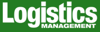 Logo - Logistics Management