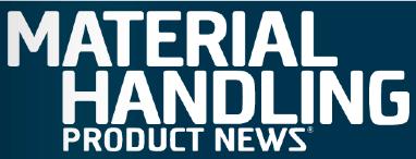 Logo-material-handling-product-news