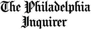 Logo-phil-inquirer