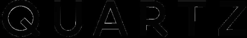 Logo-quartz