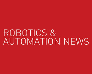 Logo-robotics-auto-news