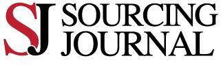 Logo-sourcing-journal