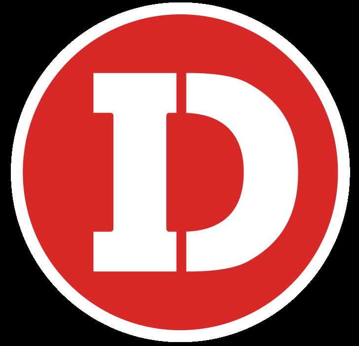 Logo-supply-chain-dive