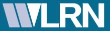 Logo - WLRN