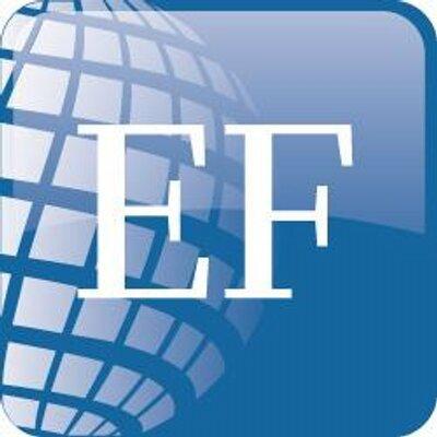 Logo-el-financiero