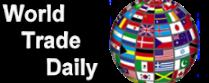 WorldTradeDaily