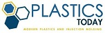 PlasticsToday