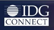 IDGConnect