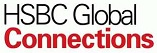 HSBCGlobalConnections